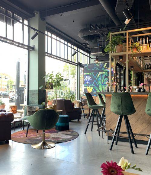 Café Moer