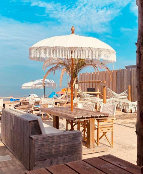 Noosa Beachclub
