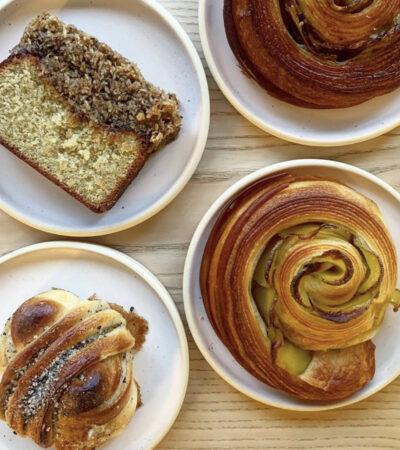 Juno Bakery