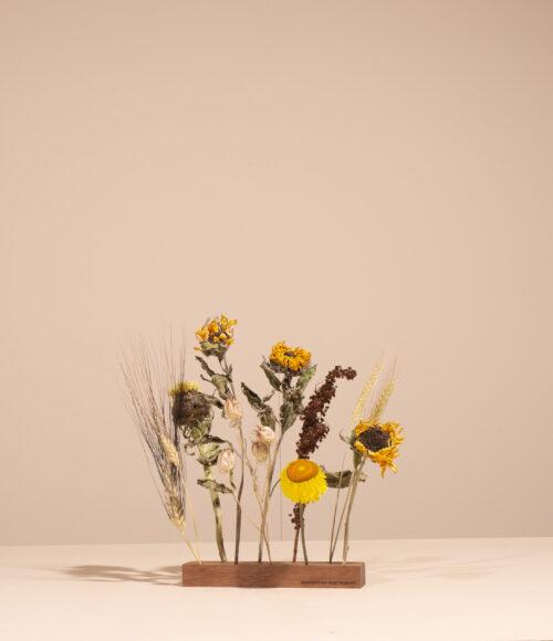 bloomon van gogh