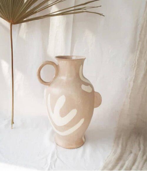 Keramiek liefde: de mooiste items van klei voor in huis