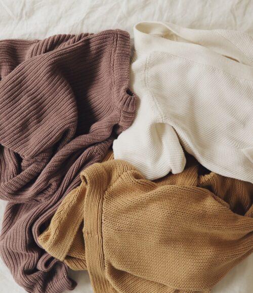 Meer tweedehands kleding via Zalando Pre-Owned