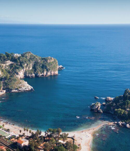 Het leukste, beste en lekkerste van Sicilië, Italië