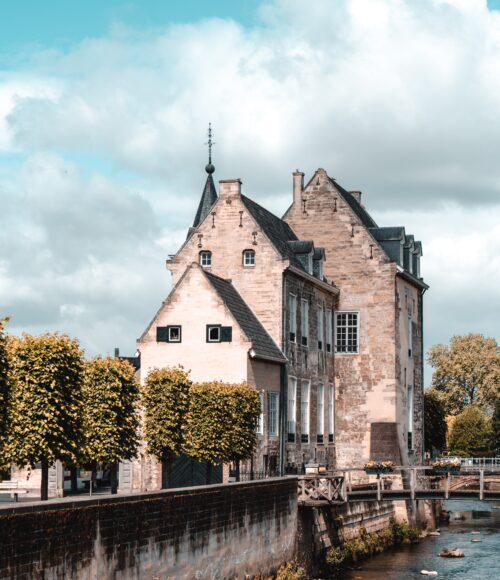 Best of Limburg: alle need to know plekjes op een rij