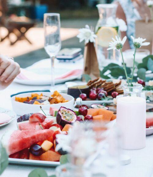 20x de beste Italiaanse restaurants van Nederland