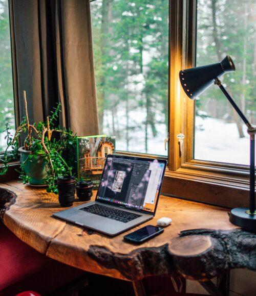 Orbi van Netgear: wifi op zijn snel, sneller, snelst