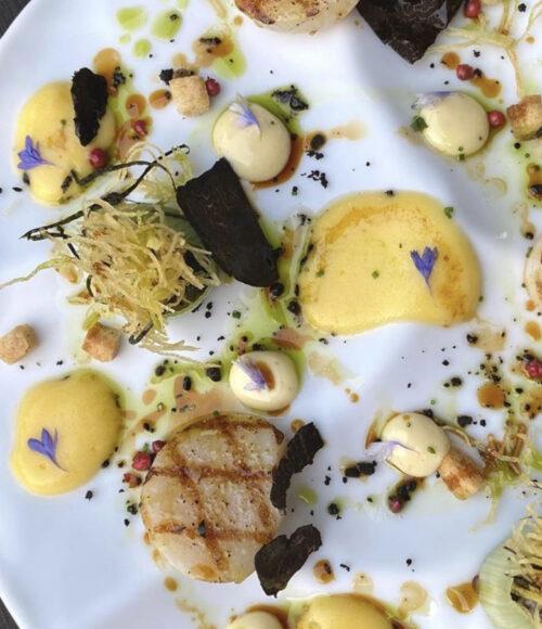 World's Best Chefs, een nieuw top-initiatief voor de culinaire snobs onder ons