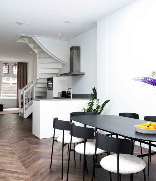 AppAnegang - boutique hotels Nederland
