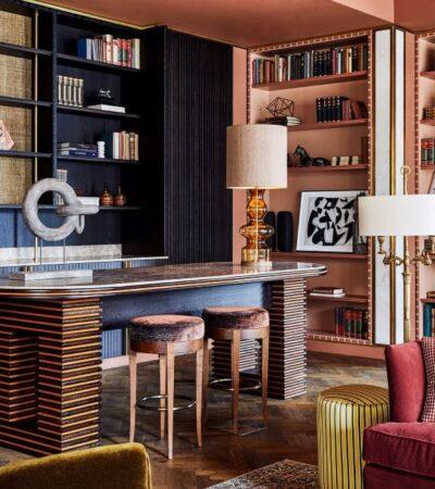 - hotels met restaurant