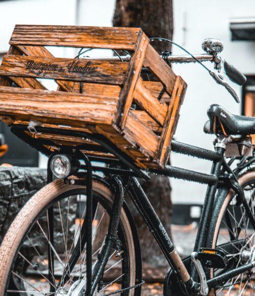 Ongoing lijst aan top restaurants in Amsterdam die nu thuisbezorgen