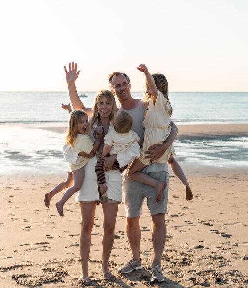 Kids to go: Florine Duif deelt 3 x leuke plekken voor jou en de koters (waar het ook leuk is voor jou!)