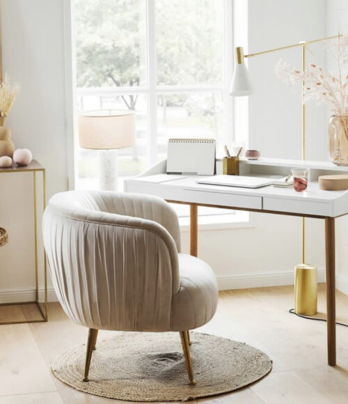 Dit zijn ze: de thuiswerk essentials die je eigenlijk niet mag missen