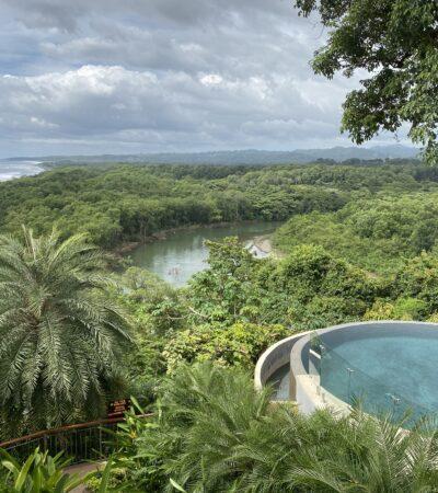 Costa Rica _Nosara