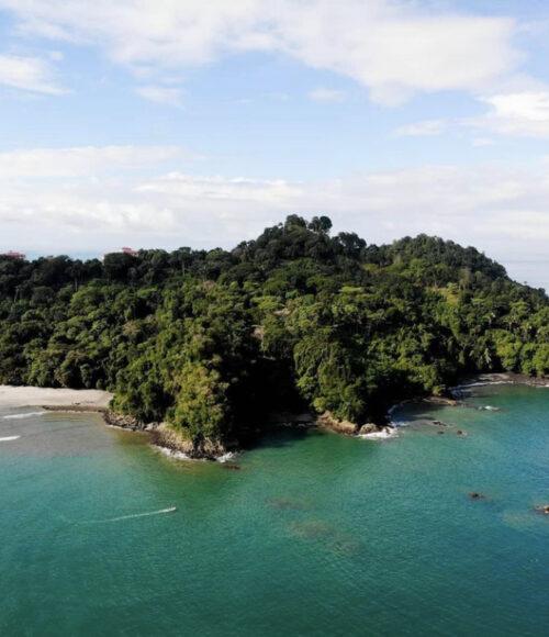 Barts Best of Costa Rica: hier wil je wezen