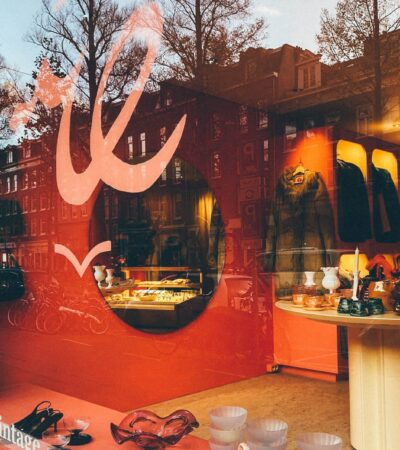 Reveuse-Amsterdam-