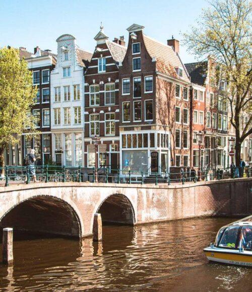 Okura Amsterdam
