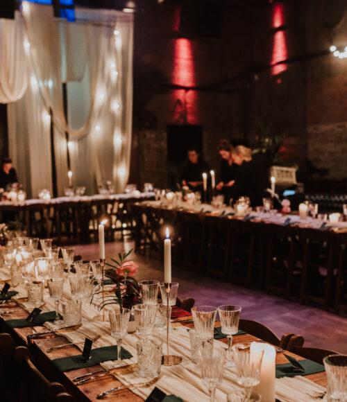 De drie stylingtips van een weddingprofessional om grip te krijgen op je styling