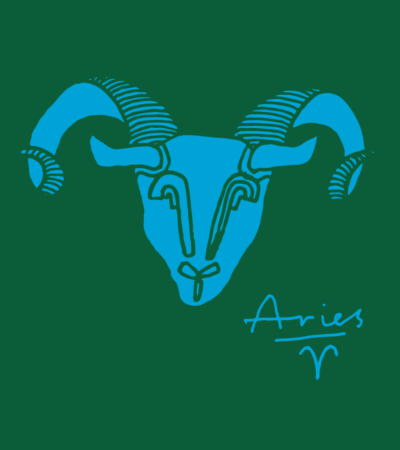 Ram-horoscoop