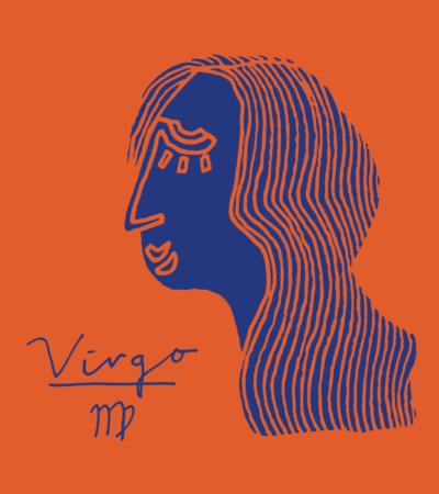 Maagd-horoscoop