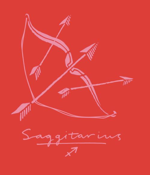 Boogschutter-horoscoop