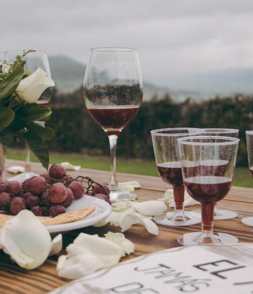 wijngaarden