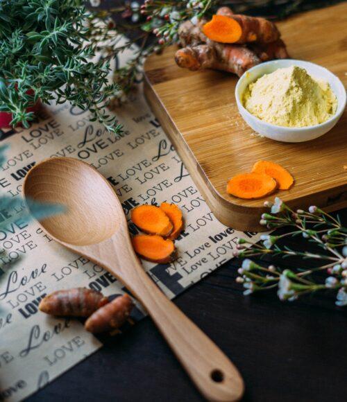 Theeleuten opgelet: 5x gezonde theerecepten voor thuis