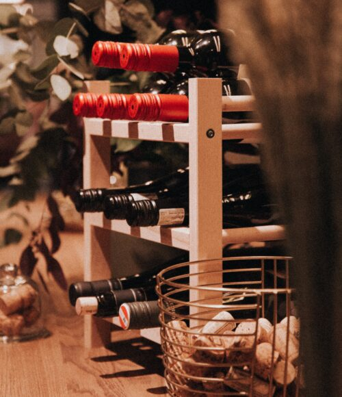 Dit zijn ze dan: de allerbeste en o zo lekkere wijnen onder de tien euro streep!