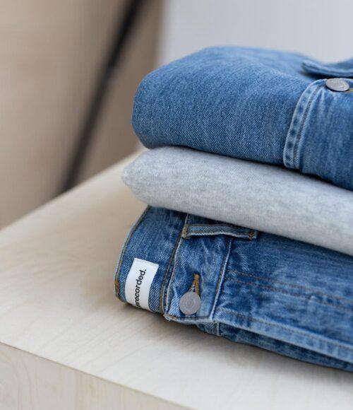 Fair fashion: duurzame kleding voor mannen