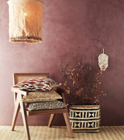 vintage interieur - home place online