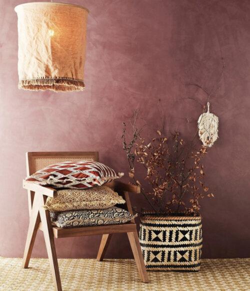 vintage interieur - home place online