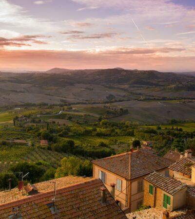 Wijn Italië