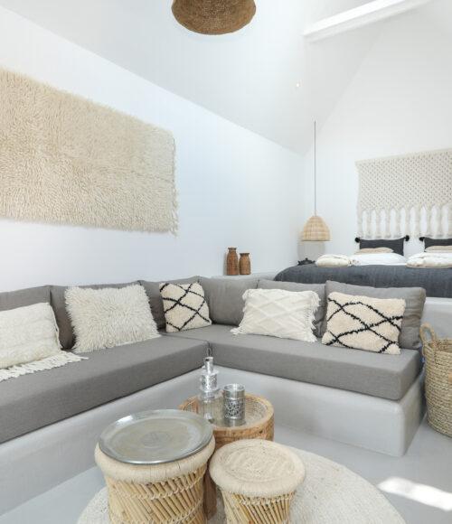 Suite Suite- Zandvoort