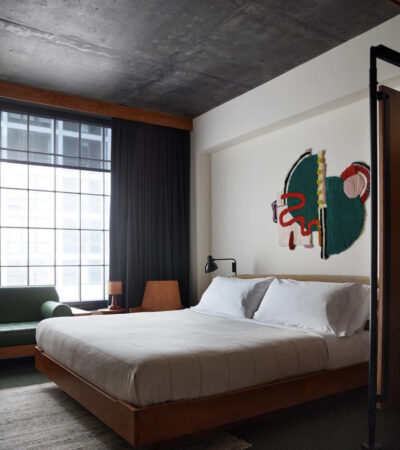 ace hotel brooklyn