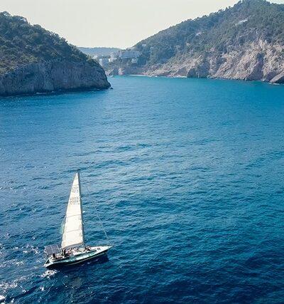 La Bella Verde Ibiza