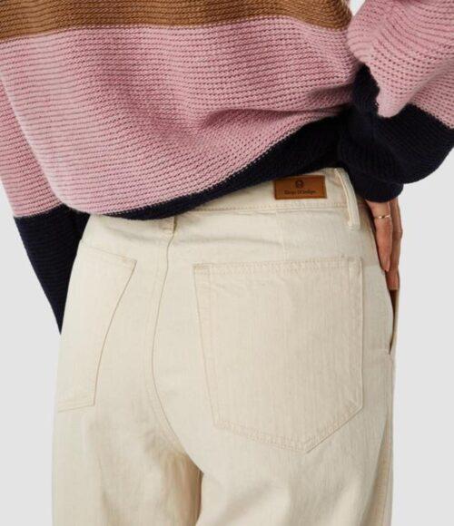 Renoon, hulp bij het shoppen van duurzame en tweedehands kleding