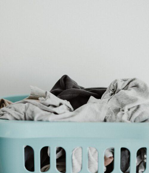 BlueMovement – abonnement op een duurzaam (en makkelijker) huishouden