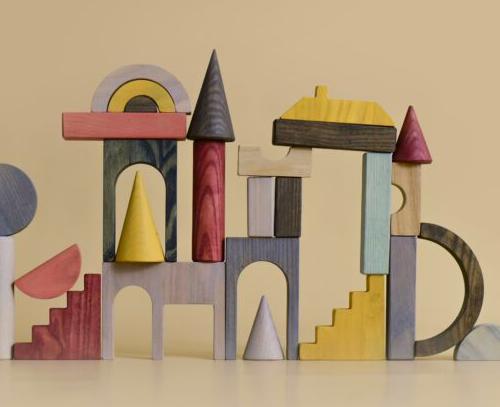 MinMin Copenhagen – speelgoed dat bij je interieur past
