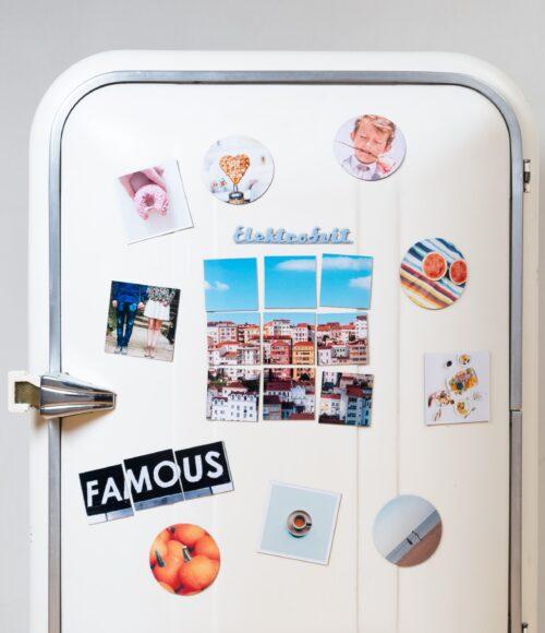 Niets zo volwassen als een koelkast die op orde is… Dit zijn de beste koelkast hacks