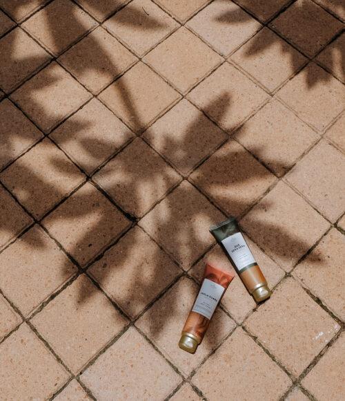 Perfect summer buddies: Barts Boekje x The Gift Label + winactie