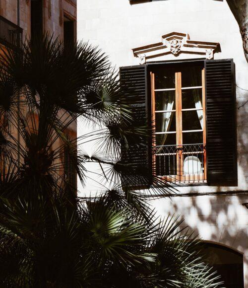 15(+) keer de allermooiste hotels van Mallorca