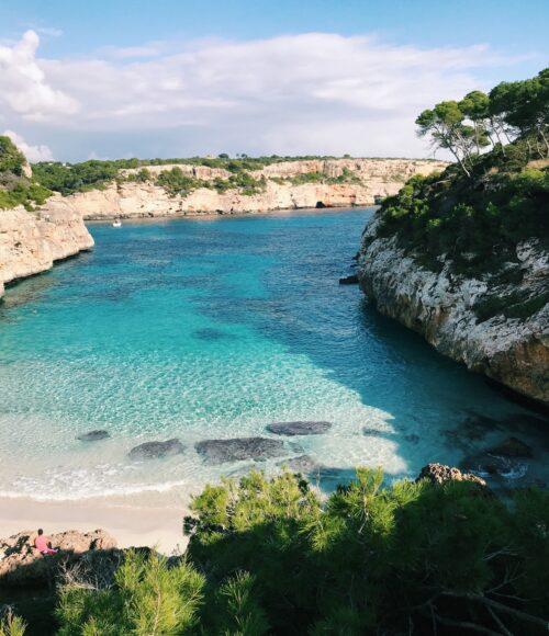 Dé hotspots van Mallorca – The Ultimate Mallorca List