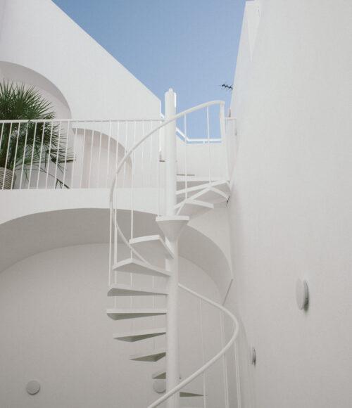 TheAdresses lanceert tweede guesthouse Casa Dois