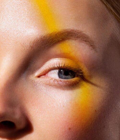 Bewuste beauty – zo krijg je natuurlijke wenkbrauwen op een duurzame manier