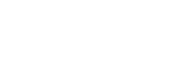 Barts Boekje