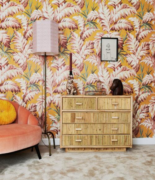 Willemijn ND interiors