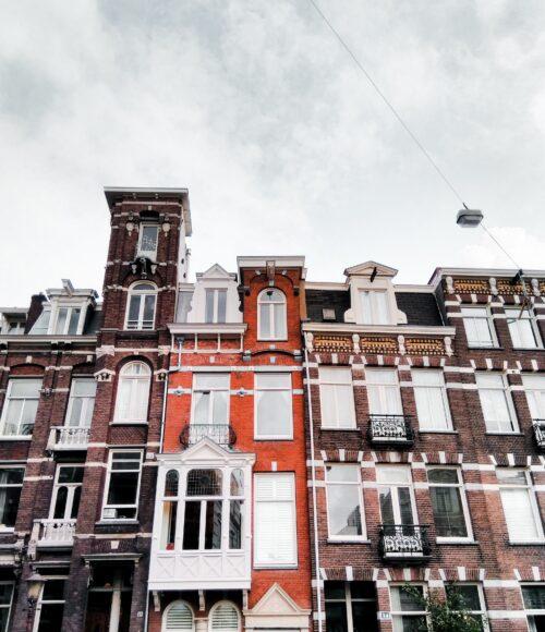 Nieuw niet te missen amsterdam