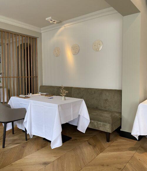 Wateringen's finest: Culinair uiteten bij Triptyque (Groot Den Haag)