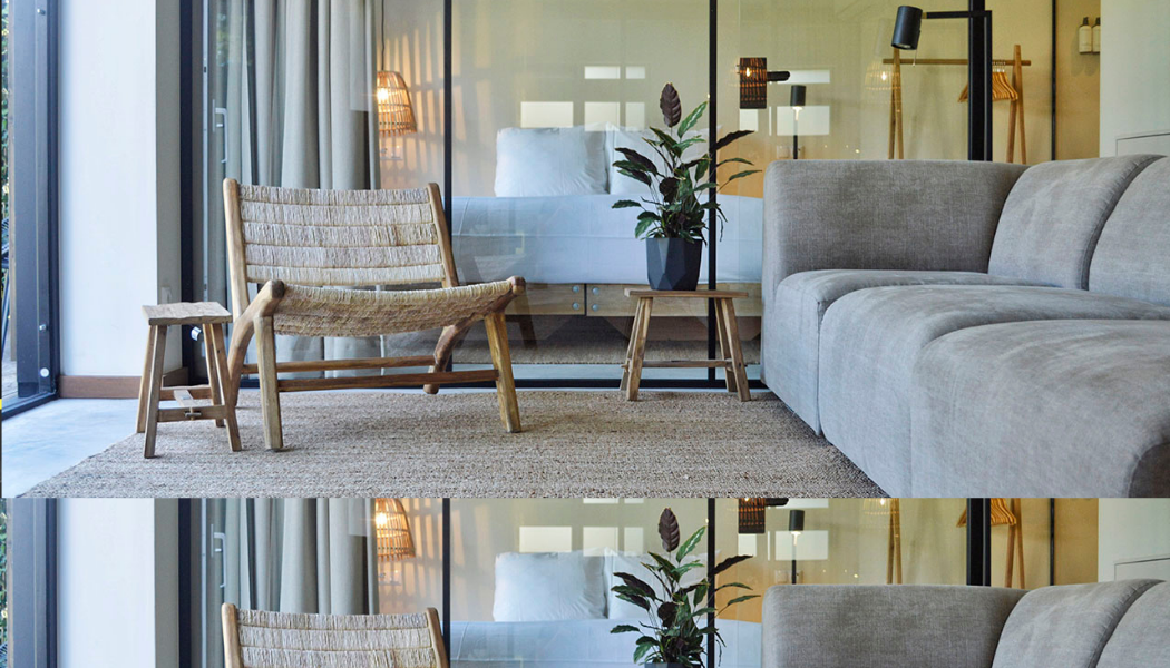 Van Heeckeren Apartments & Suites, Ameland