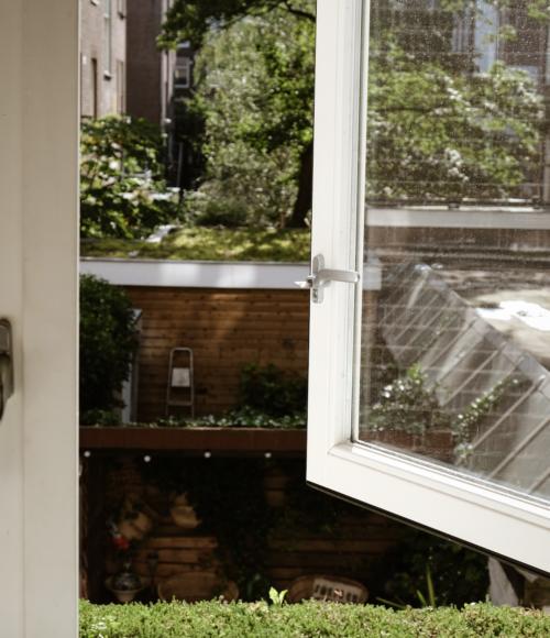 De upgrade van je huis waarvan we niet weten waarom je 'm niet zou nemen: het groene dak