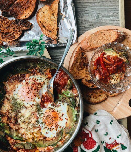Budgetproof restaurants door heel Nederland – graag gedaan